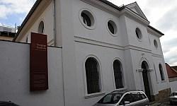 SuRo_Synagoge