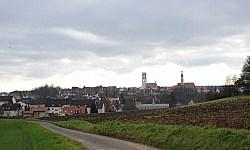 SuRo_Blick über die Stadt