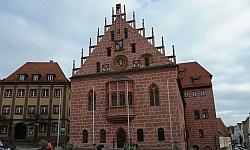 SuRo_Rathaus