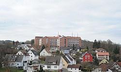 SuRo_Krankenhaus St Anna