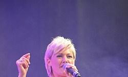 Helene Fischer 2010