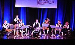 Philharmenka 2016