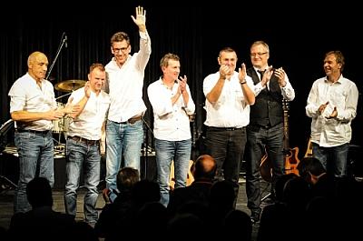 Photo: Austria 7