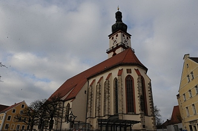 Photo: SuRo_Stadtkirche