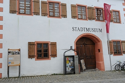 Photo: SuRo_Stadtmuseum