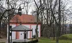 SuRo_Lorettokapelle Mariä Geburt