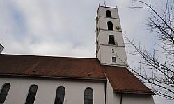 SuRo_Christuskirche