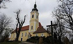 SuRo_Wallfahrtskirche St Anna