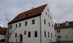 SuRo_Egolffsteiner Palais