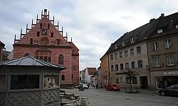 SuRo_Innenstadt