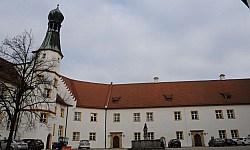 SuRo_Schloss