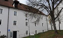 SuRo_Stadtbücherei