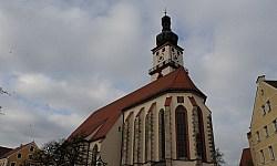 SuRo_Stadtkirche