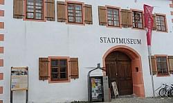 SuRo_Stadtmuseum